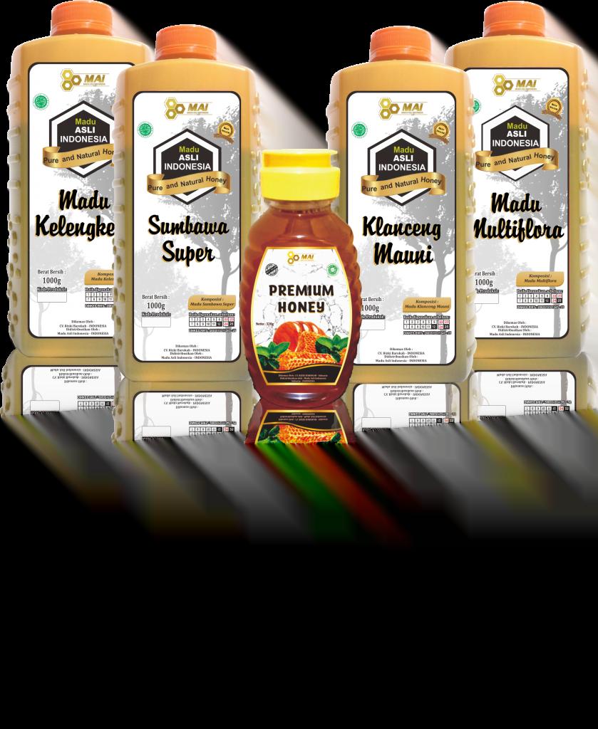produk-bestseller-maduhutan-budidaya-herbal-maduasliindonesia